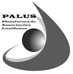 Plataforma de Associações Lusófonas