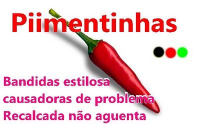 Frases PARA FOTOS! - fotosnotic.blogspot.com.br