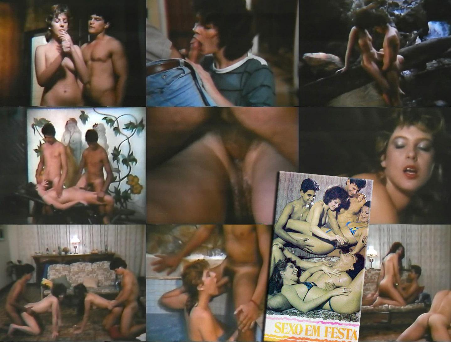 sexo em festa xxx porn