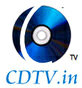 setcast|CDTV Live Streaming
