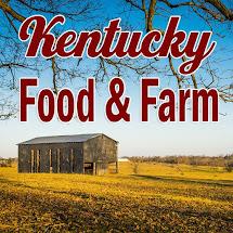 Ky Food & Farm Files