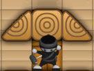 Boyacı Ninja Oyunu