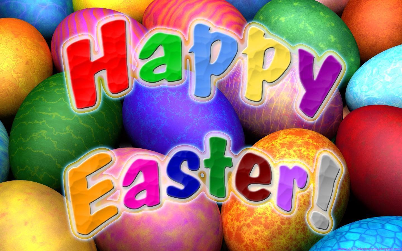 http://1.bp.blogspot.com/-1XHoc0xgMv8/UUWcF0387WI/AAAAAAAAFPs/cOk5pj8WcG0/s1600/Happy-Easter-Wallpaper1.jpg