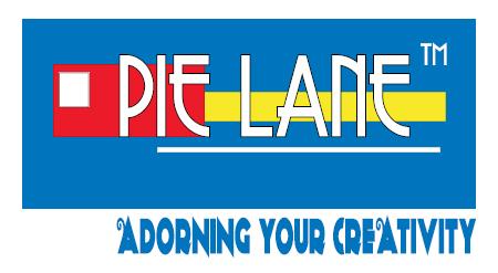 Pie Lane