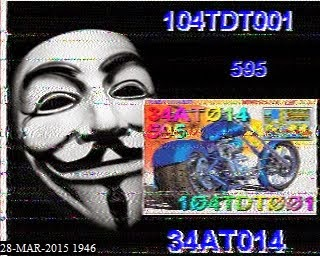 404TDT001