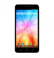 Buy Online Panasonic Eluga L2 Mobile for Rs. 5804 (CITI Bank) or Rs. 6449