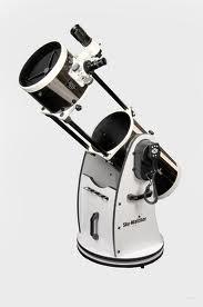 skywatcher 200p dobson