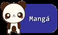http://animeshoujoo.blogspot.com.br/2014/01/manga-air.html