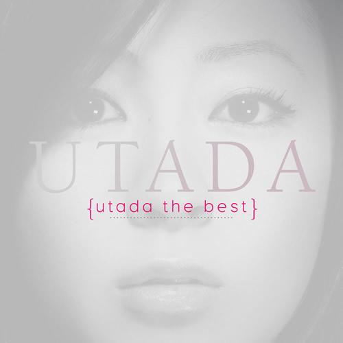 Utada Hikaru - Gallery
