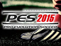 Patch PES 2015 yang Paling Bagus dan Recommended