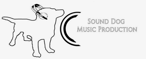 http://audiojungle.net/user/SoundDog/portfolio