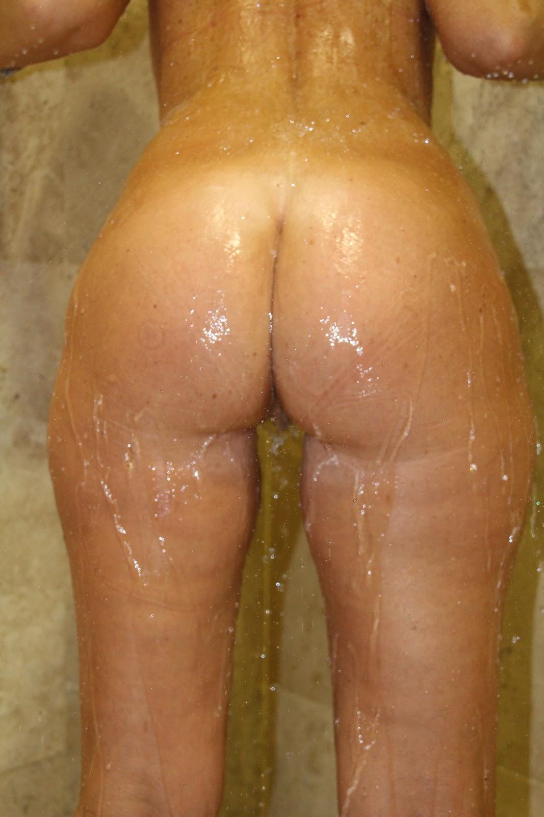 knulla i kristianstad knulla i duschen