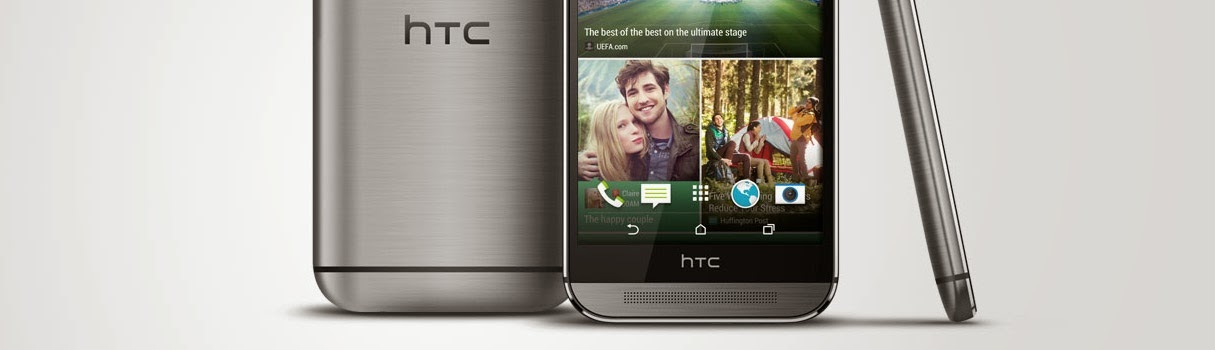 top android mobile phones of this month