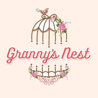 Bursa Kerja Grannys_Nest Cafe