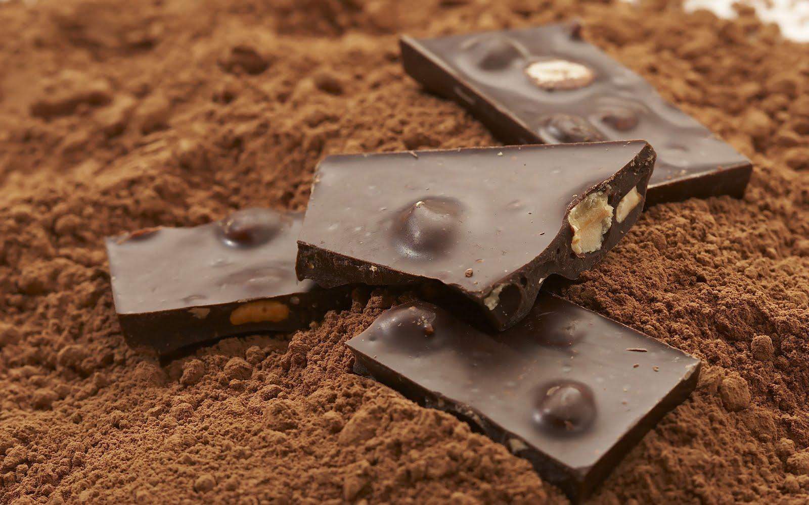 http://1.bp.blogspot.com/-1XUjH8R0hDY/TkGQfbxmIRI/AAAAAAAAKsI/Rt1eSaZ5y0U/s1600/Chocolate+20.jpg