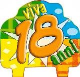 frasi compleanno spiritose 15 anni - frasi compleanno spiritose,Frasi compleanno,B frasissime it
