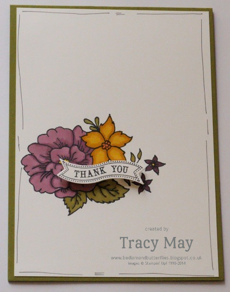 stampin-up-uk-independent-demonstrator-Tracy-May-I-Like-You-Blendabilities