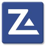 تحميل برنامج ZoneAlarm Free 2013 مجانا لحماية جهازك من الفيروسات