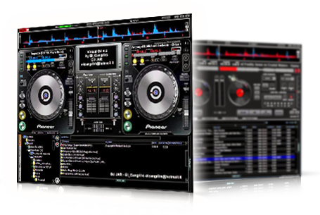 27 май 2014 5 июн отличаеться 7 версия от 6. Без регистрации) Virtual DJ 7 DJ