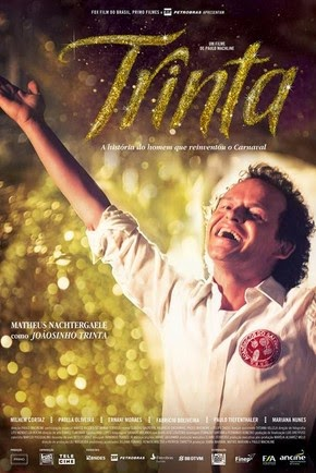 Trinta – Nacional (2014)