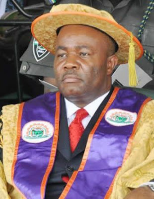 akwa ibom governor electrician N1million