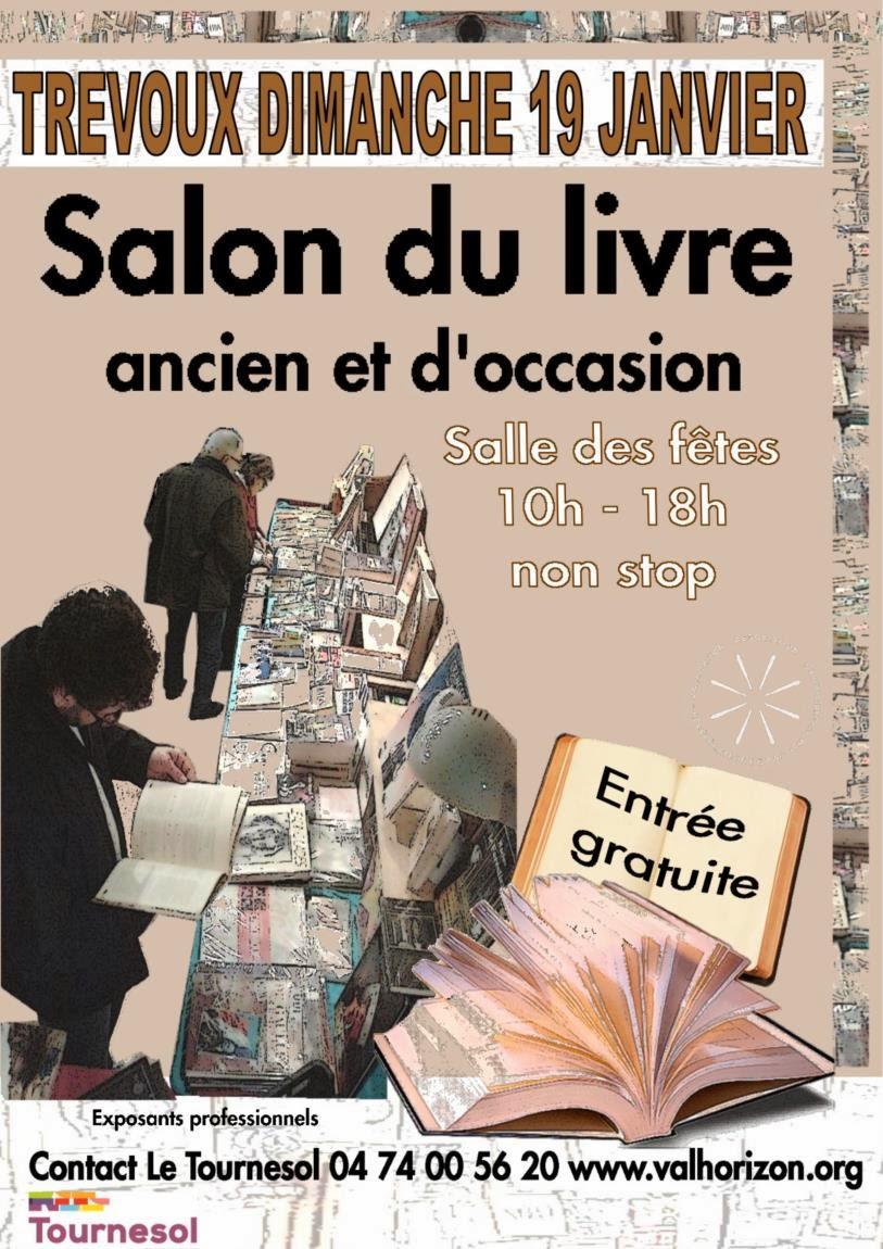 http://www.valhorizon.org/article-semaine-du-livre-2014-le-voyage-la-rencontre-121797770.html