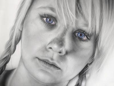 pinturas-de-rostros-masculinos-y-femeninos