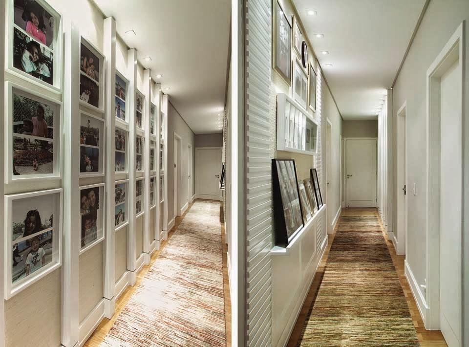 Com design 2015 - Hal ingang design huis ...