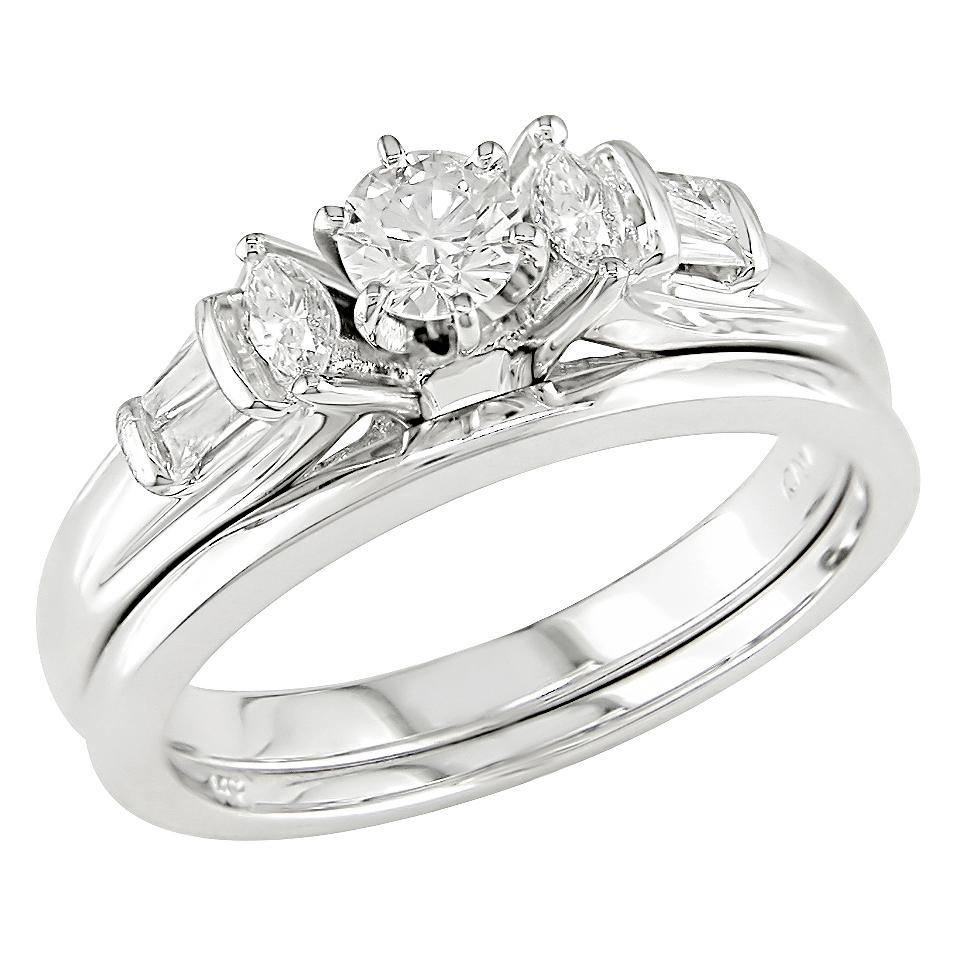 engagement rings wedding rings bridal sets for women bridal sets