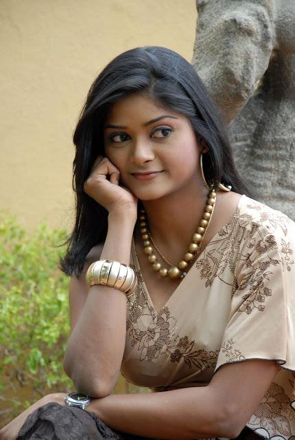 New telugu movies 2019 hindi dubbed