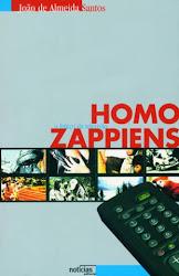 «Homo Zappiens»