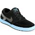 Nike SB P-Rod 6 Black Mint