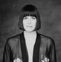 Eve Ensler (1953 -)