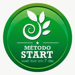 Instituto Nacional Vida Saudável - Método START