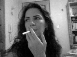 Emilia Rodriguez