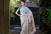 Akhila kishore glam pics-thumbnail-6
