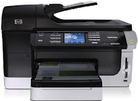 HP Officejet Pro 8500A Driver Download Windows Machintos and linux