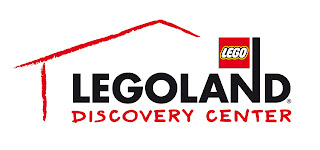 LDC+US+Logo.jpg