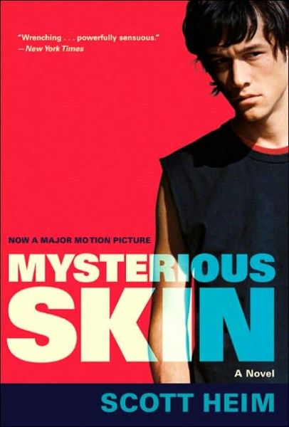 Mysterious+Skin+%282004%29+720p+WEB DL+700MB