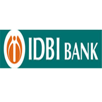 IDBI Bank Employees To Go On One-Day Strik