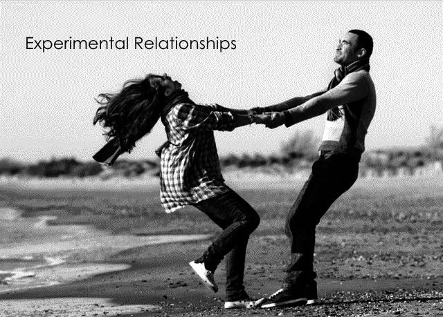 Experimental Relationships