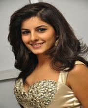 Gunde Jaari Gallanthayyinde Actress Isha Talwar Stills