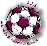 Associação de Futebol Setúbal
