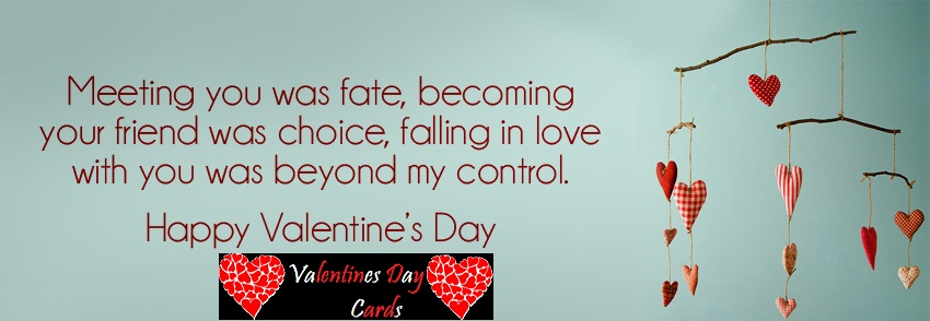 Valentines Day Cards – Best Valentines Card Sayings