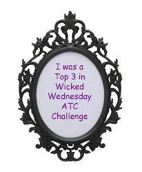 buggy challenge
