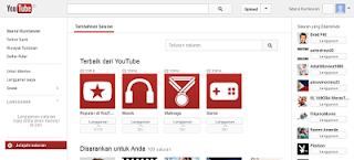 4 video reviews kontes seo di youtube