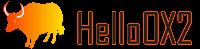 HelloOX2 v2.03 s60v3