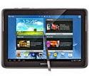 Samsung Galaxy Note LTE 10.1 N8020 Specs
