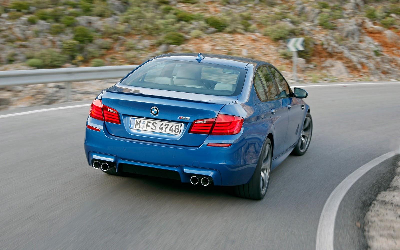 http://1.bp.blogspot.com/-1Xrvca-uLRk/TuJUFe7QGQI/AAAAAAAABsY/h8RikPktnY0/s1600/BMW-M5-F10-Rear-View_1920x1200_6844.jpg