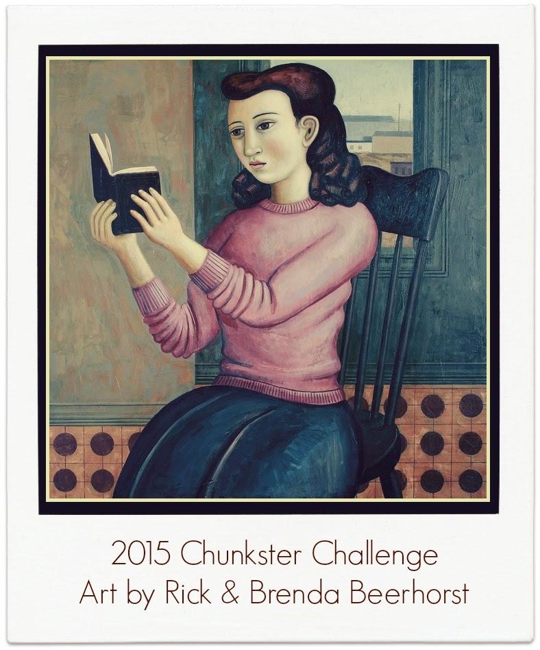 http://chunksterchallenge.blogspot.com/2014/12/chunkster-challenge-2015_30.html